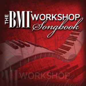 The BMI Workshop Songbook Podcast