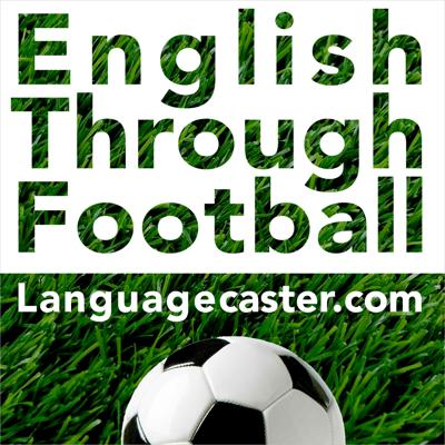 Cover art for Football Language Podcast: 2019-20 Review of Tottenham's Season