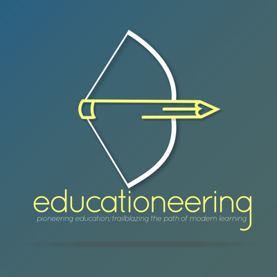 Educationeering