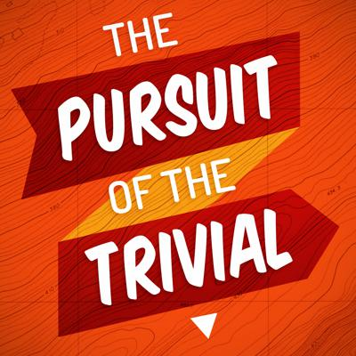 Pursuit of the Trivial