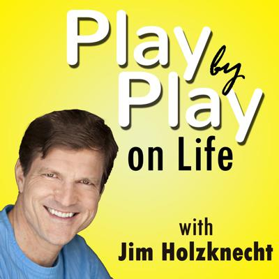Play by Play on Life