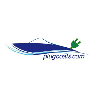 The international journal of electric boats