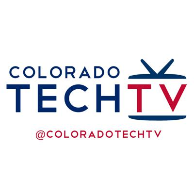 ColoradoTechTV