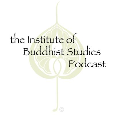 An digital archive of public events, lectures and dharma talks