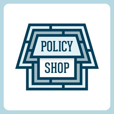The Policy Shop is the audio home for analysis and commentary from experts at the Illinois Policy Institute on the Land of Lincoln's most pressing policy fronts.