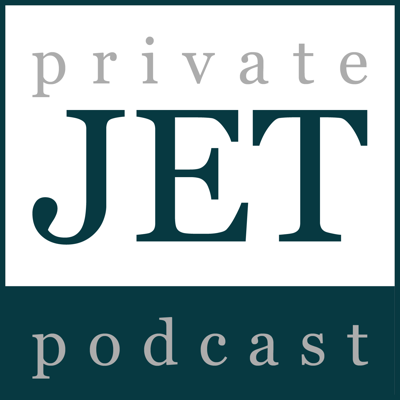 Conversations that reduce risk and increase value in business and private aviation.