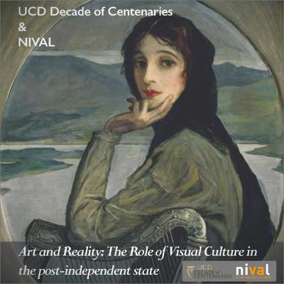Art and Reality: The Role of Visual Culture in the post-independent state