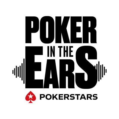 Poker in the Ears
