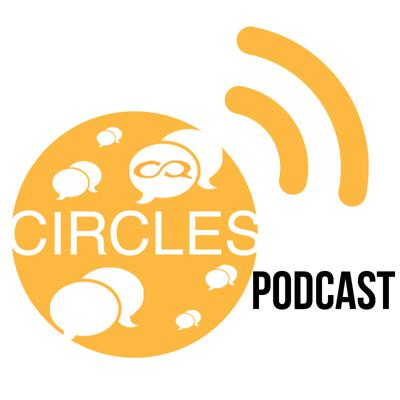 CQ Circles Podcast