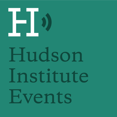 Founded in 1961 by strategist Herman Kahn, Hudson Institute challenges conventional thinking and helps manage strategic transitions to the future through interdisciplinary studies in defense, international relations, economics, health care, technology, culture, and law. Hudson seeks to guide public policy makers and global leaders in government and business through a vigorous program of publications, conferences, policy briefings, and recommendations.