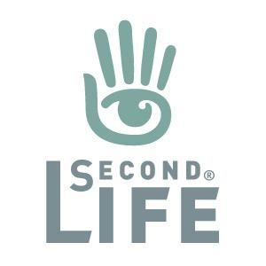 Second Life Official: Interviews, Video Tutorials, & Machinima