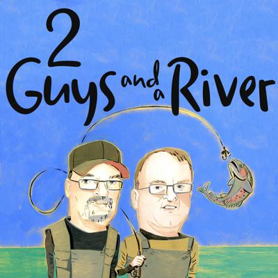 243: 7 Midsummer Fly Fishing Tips