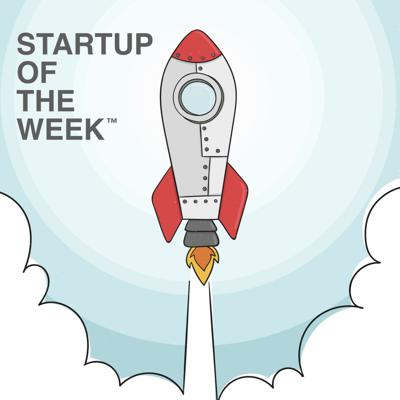 Are you a founder? Being the leader of a brand new venture is very different from being the CEO of a large, multinational business. We understand this, and so every #StartupOfTheWeek episode we bring you a discussion packed with insights, wisdom, experiences, and resources from the best and brightest entrepreneurs and startups around, that will aid you as you take your startup through its first few years and beyond.