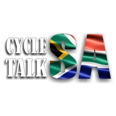 MTN Qhubeka's Jay Thompson & The Tour of Stellenbosch with Erik Kleinhans
