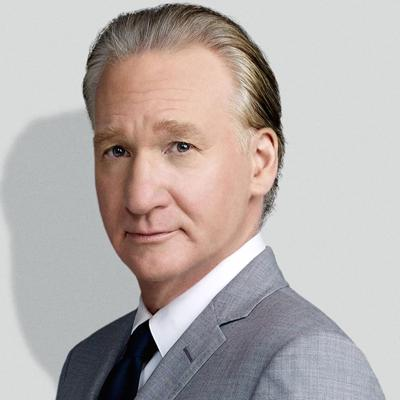 Download and watch full episodes of Real Time with Bill Maher including his New Rules and Overtime segments with his guest panelists. New episodes of Real Time with Bill Maher air Fridays at 10, only on HBO.