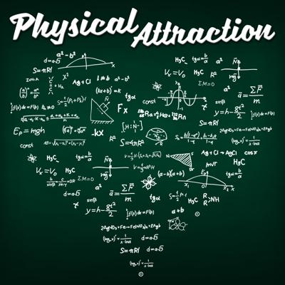 Physical Attraction is the show that explores topics in science, technology, and the future - from a physicist's perspective. From the birth of stars to the end of the world, from interviews with experts to meticulously-researched deep dives, we'll explore the topics that shape our world.