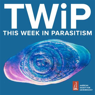 TWiP 184: The hunter gets captured by the game