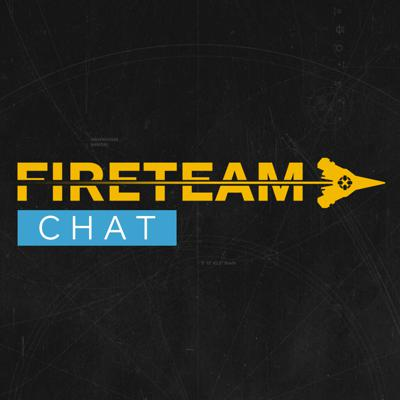 Cover art for Destiny 2: Is Arrivals the Best Season Yet? w/ Guest Paul Tassi - Fireteam Chat Ep. 269