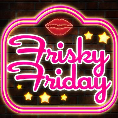 Friday Nights will never be the same, every week we will share a HOT new EROTIC story with you.  Just the thing to bring your weekend alive.  Whether you share this story with a friend or keep it all to yourself, I know your Friday Nights will never be the same.