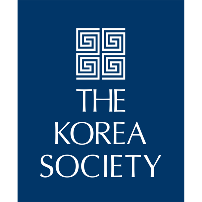 THE KOREA SOCIETY is a private, nonprofit, nonpartisan, 501(c)(3) organization with individual and corporate members that is dedicated solely to the promotion of greater awareness, understanding and cooperation between the people of the United States and Korea.
