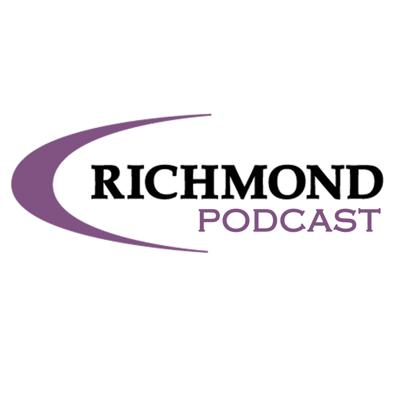Richmond Podcast
