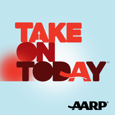 An AARP Take On Today