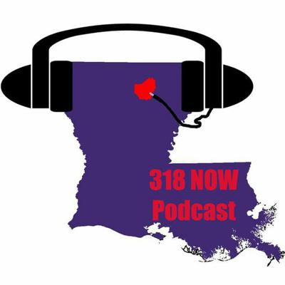 318 Now Podcast