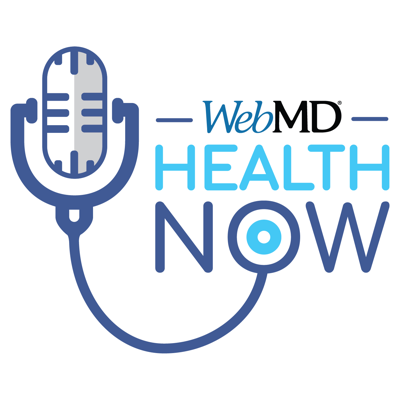 WebMD managing editor Carrie Gann discusses the latest news and trends, interviews leading experts, and shares simple live-better tips.
