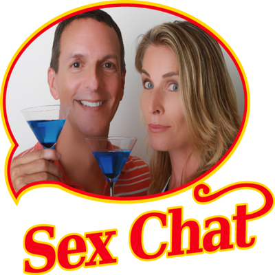 Hi I'm Dr. Kat Van Kirk, board certified Clinical Sexologist and licensed Marriage and Sex Therapist.  Join my gay boyfriend, Ross Martineau and I on the couch with a cocktail as we dish about sex and relationships.  We answer your questions about sex, dating, marriage, STDs, sex ed, and the trials and tribulations of life and love...along with a little celebrity gossip.  It's a two-fer as your questions are answered from both of our perspectives. We have more fun than we should, so join us!  Find out more at www.DrKat.com and e-mail us your questions at kat@drkat.com or call our 24/7 Listener Line at 213-261-7579.