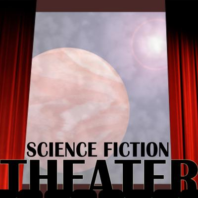 Each week Dr. Dale Luketich,M.D. takes you back to the early days of Radio by presenting the best of Science Fiction from Old Time Radio.  Join the Doctor and see what he prescribes for the sci-fi buffs each week.