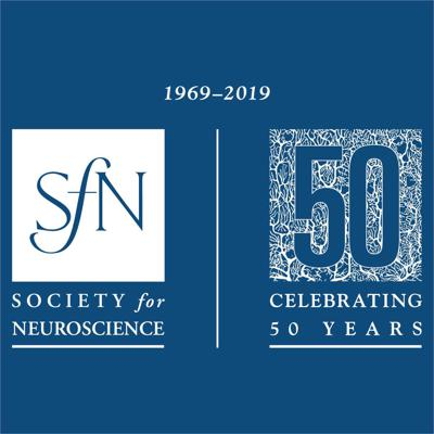 A limited series podcast highlighting the stories from the 50-year history of the Society for Neuroscience, the world's largest organization of scientists and physicians devoted to understanding the brain and nervous system.  We'll discuss the significant moments, trailblazing ideas, and historical development of the Society throughout the decades, with some of its current, past, and future leaders.