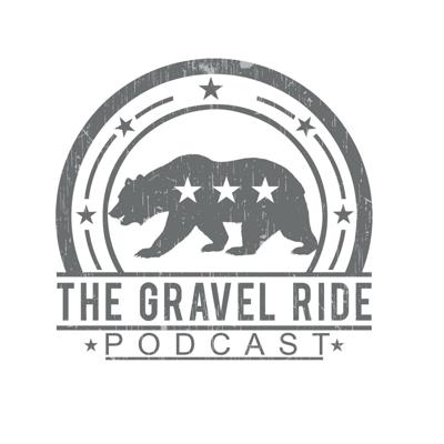 The Gravel Ride is a cycling podcast where we discuss the people, places and products that define modern gravel cycling.   We will be interviewing athletes, course designers and product designers who are influencing the sport.   We will be providing information on where to ride, what to ride and how to stay stoked on gravel riding.