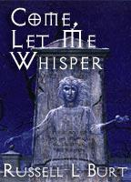 In this podiobook: Macabre fiction. Horror fiction. Dark fiction. Whatever you choose to call it, that is what is contained within this collection of short stories. But other than that, these tales are as varied as can be. Ghost stories... they're in there. Lovecraftian monsters... certainly. Twist endings... got it. Psychological terror... of course. Sunny, happy endings... not so much. Oh, and one other thing these stories have in common: they are intended for a mature audience- one who is not easily offended, I might add.