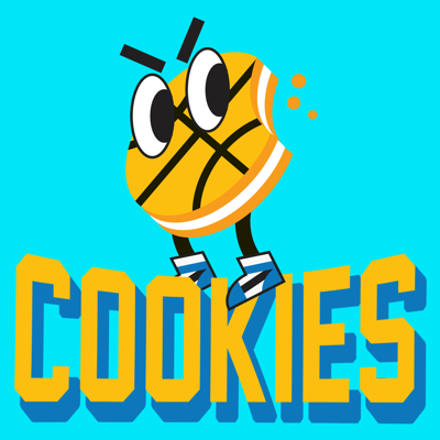 Cookies: A Basketball Podcast