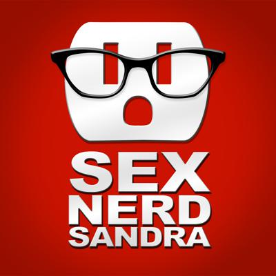 Curious about the naughty side of life? Come giggle with Sandra at the cuddly side of the sex pool! Exploring fascinating topics & perspectives on sex & love, join sexuality educator Sandra Daugherty & special guests for a loving laugh at the fundamentals of human nature.