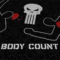 Punisher: Body Count