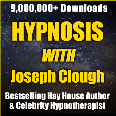 Hypnosis With Joseph Clough