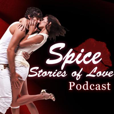 Are you with a friend? Are you alone? It doesn't matter because our weekly Spice Podcast will get your imagination going wild. Support this podcast and get a great deal too, visit http://www.adamandeve.com for 50 PERCENT OFF most any item a free gift, and free shipping for a limited time.  You must use offer source code SASSY