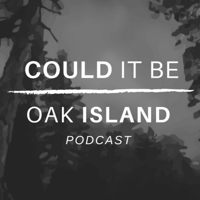 A weekly recap of History Channel's top-rated show, The Curse of Oak Island! Dustin and Deidra White are a husband and wife team that are loyal fans of the show and treasure hunting enthusiasts! While recapping they bring their insight, enthusiasm, and laughter to every episode.