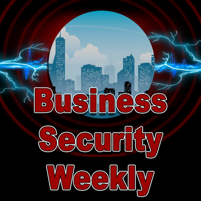 Business Security Weekly (Video)