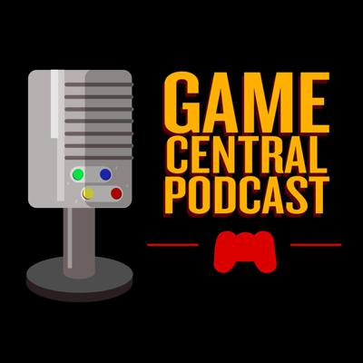 Three British guys discuss the week in gaming, turning to the 'GameCentral Lives!' Facebook page for guidance when necessary, or when in desperate need of any guests. We don't take it too seriously and neither should you, just sit back, relax and join us in some fun video game discussion.