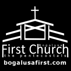 Bogalusa First Church
