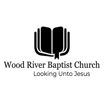 Sermons and devotions from Wood River Baptist Church