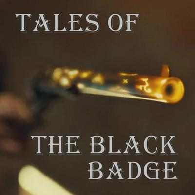 Tales of the Black Badge – A Wynonna Earp Fan Podcast #180 – 4th Anniversary Of The Wynonna Earp Premiere