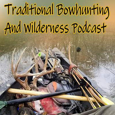 Hunting, Ethics, Gear Reviews, How-to's, Diy Projects, And Everything Else Bowhunting