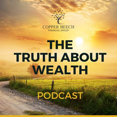 The Truth About Wealth