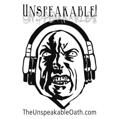 Recordings of actual games from the pages and creators of The Unspeakable Oath.