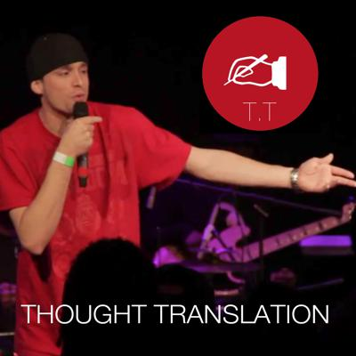 Thought Translation