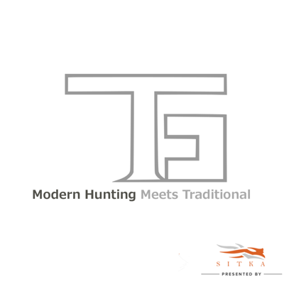 Traditional Archery Podcast  Discussing everything traditional bow hunting, from beginners to experts. The life of a traditional bowhunter- tradgeeks.com.  #hunting #outdoors #wildlife #meateaters #film #staysafeshootstraight