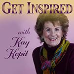 Get Inspired With Kay Kopit